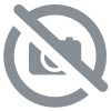 Paniers souples rouge small